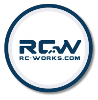 RC-Works